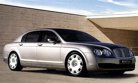 //www.carpricesinindia.com/new-bentley-car-price-in