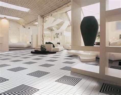 Kitchen Mantel Decorating Ideas - 15 inspiring floor tile ideas for your living room home decor