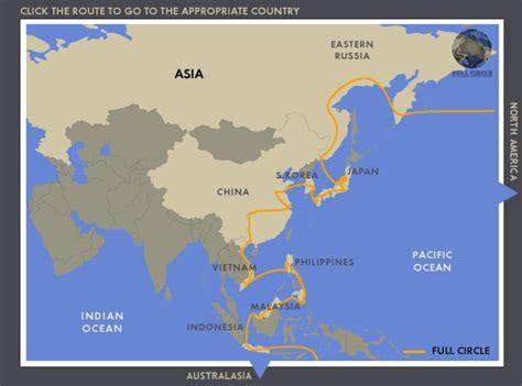 palins travels palins guides asia