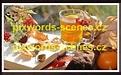 Nápověda PixWords Scenes - help k oblíbené hře. Nápověda i ...