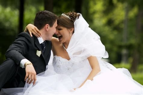 Гражданский брак более 20 лет