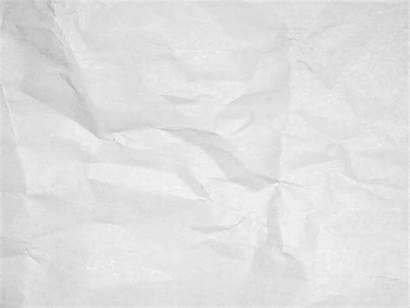 Paper Crumpled Invite Dribbble Texture