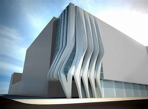 Contemporary Architecture #architecture ☮k☮