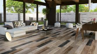 floor and tile decor wood look tile 17 distressed rustic modern ideas