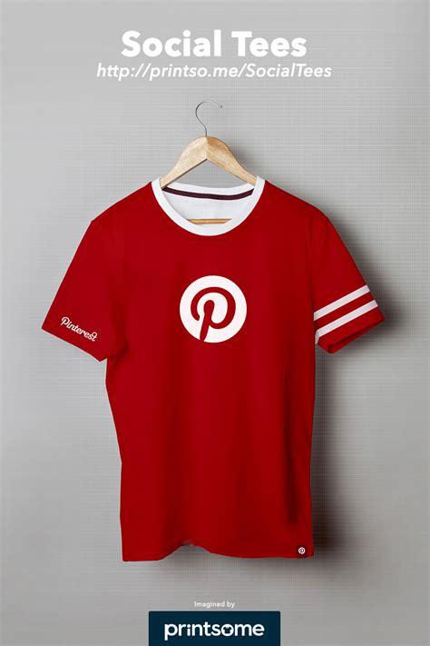 Social Network Tshirts  Fashion Inspired By Social Media