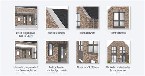 Moderne Quadratische Häuser by Moderne H 228 User Zeitlos Geradlinig