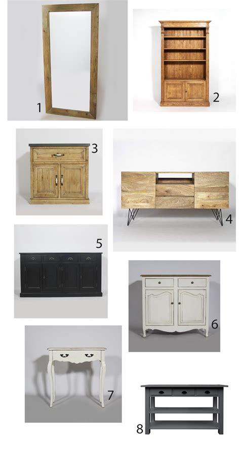 meuble de rangement entree meuble rangement entree couloir maison design bahbe
