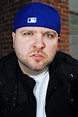 Slaine (rapper) - Wikipedia
