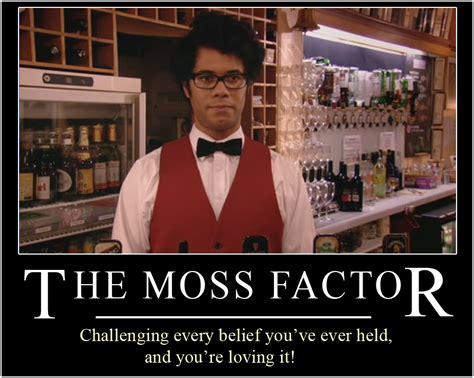 It Crowd Meme - pics for gt it crowd meme moss