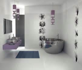 modern bathroom decor ideas contemporary bathroom decor ideas interior design