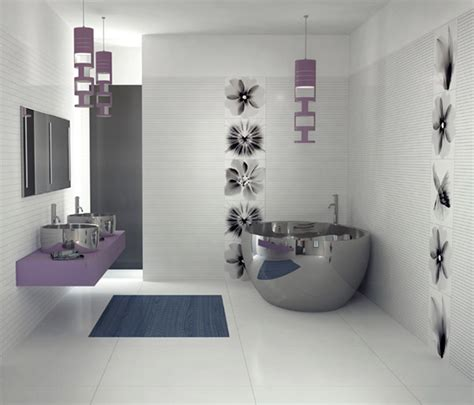 cheap decorating ideas for bathrooms ideas for bathroom decoration 2017 grasscloth wallpaper