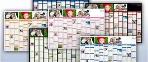 Wandkalender Selbst Gestalten : wandplaner mit eigenen fotos online selbst gestalten ~ Eleganceandgraceweddings.com Haus und Dekorationen