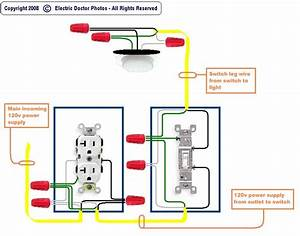 [SCHEMATICS_48DE]  DIAGRAM] Hot Plug Wiring Diagram Power Through FULL Version HD Quality  Power Through - BKSFUNDIAGRAMS.STUDIOTAF.IT | Pro Comp Pc 7003 Wiring Diagram |  | studiotaf.it