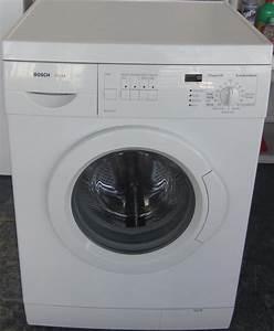 Waschmaschine Bosch Maxx : bosch maxx wfo 2810 kostenlose lieferung berlin ~ Frokenaadalensverden.com Haus und Dekorationen