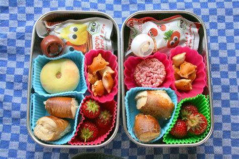 """Über 1000 Ideen zu """"Kinderfrühstück auf Pinterest"""