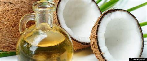 huile de coco pour cuisiner 6 bonnes raisons de cuisiner avec de l 39 huile de noix de coco