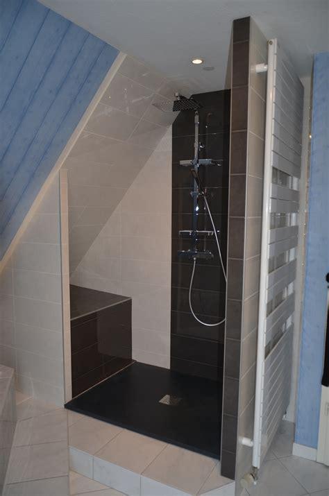 sous rant maison hindisheim arteis travaux renovation salle de bains