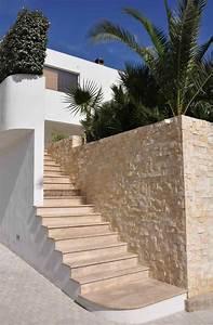 Pierre De Parement Exterieur : mur exterieur en pierre de parement images ~ Premium-room.com Idées de Décoration