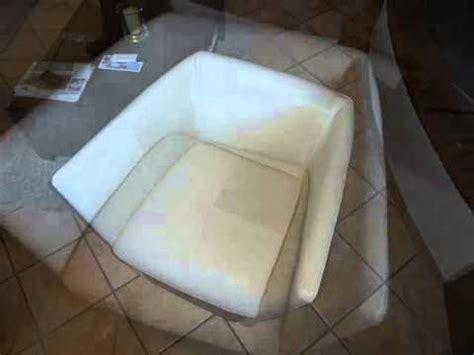 cirage canapé cuir cirage blanc pour canape cuir 28 images htc one v