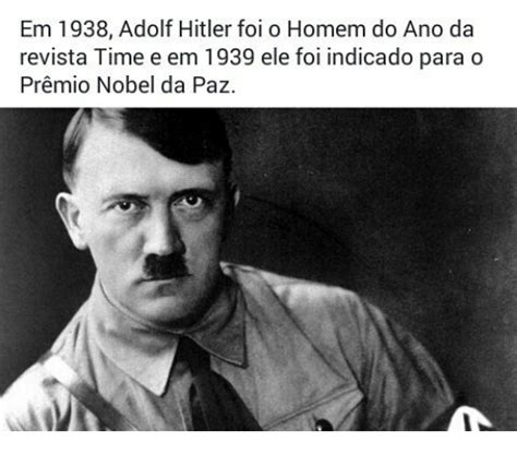 Meme Hitler - funny adolf hitler memes of 2017 on sizzle america great again