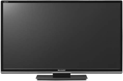 Jual Sharp 24 Inch sharp 24 inch aquos led tv 24le440 price review and buy