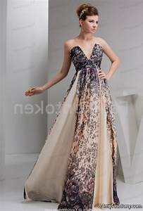 evening gowns for wedding guests 2016 2017 b2b fashion With elegant dresses for wedding guests