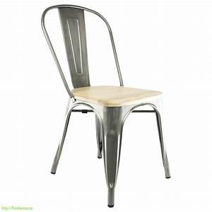 Table Et Chaise Bistrot : chaises bistrot ikea avec table de bistrot ikea latest ~ Teatrodelosmanantiales.com Idées de Décoration
