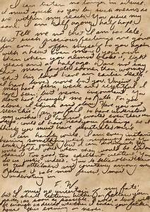 jane austen originals and quill on pinterest With jane austen persuasion letter