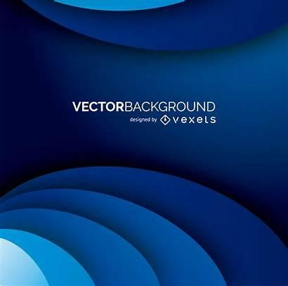 Shapes 3d Background Vexels Vector Ai