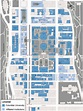 Maps   Columbia University in the City of New York