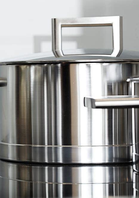 applied technologies demeyere cookware
