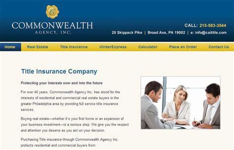 title insurance images  pinterest title