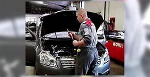 Garage Macon : garage m con automobiles m con 71 ~ Gottalentnigeria.com Avis de Voitures