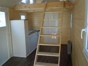 Tiny Haus Rheinau : 6m tiny house ~ Watch28wear.com Haus und Dekorationen