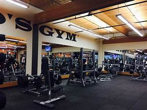 Gold's Gym - Gyms - Austin, TX - Reviews - Yelp