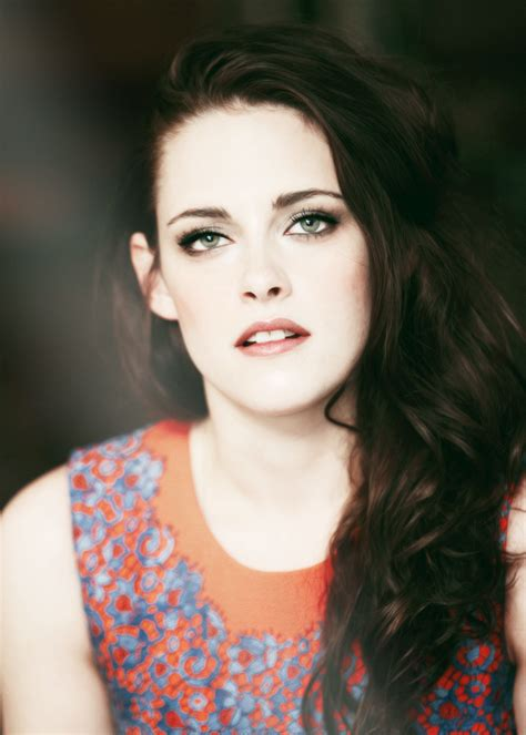Pr Stories The Public Relations Fiasco That Is Kristen Stewart The Social Butterfly