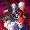Fate / Stay Night, Vol. 1 on iTunes
