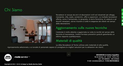 Gli Imbianchini Torino by Valorizza Il Tuo Prodotto Servizio Qualit 224 E