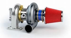 Turbo Electrique Voiture : fonctionnement du turbo pour la petite histoire l 39 invention du turbo ~ Melissatoandfro.com Idées de Décoration