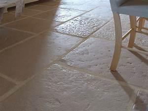 carrelage pierre de bourgogne calepinage entretien de With carrelage pierre de bourgogne