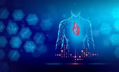 Medical Healthcare Medtech Technology Health Coronavirus Market