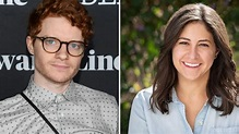 ABC Nabs Comedy 'FLOUIS' From Rising Duo, Veteran Jeff ...