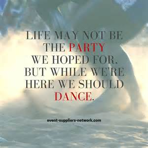 event planner quotes images  pinterest inspire