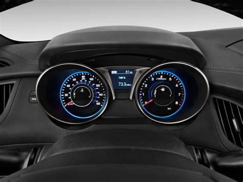 image  hyundai genesis coupe  door   auto