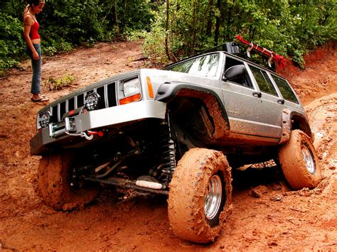 offroad cer off road vehicles 4x4 jeeps hd wallpapers hd wallpapers