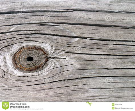 knothole in barn wood plank royalty free stock images image 20091529
