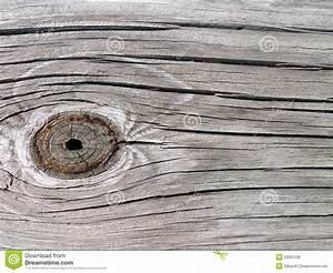 Planche à Dessin En Bois : knothole dans la planche en bois de grange images libres ~ Zukunftsfamilie.com Idées de Décoration