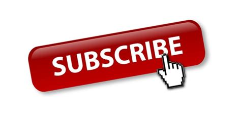 Free Plugins Supercharge Email Subscribers