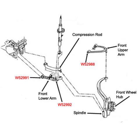 nissan frontier tensioner diagram imageresizertoolcom