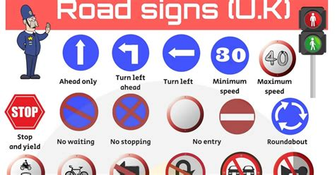 English Vocabulary Road Signs (in The United Kingdom)  7. Red Car Banners. Plan Banners. T Youtube Banners. Thrasher Lettering. Traffic Usa Signs. Long Ribbon Banners. Skinny Water Culture Stickers. Diff Lettering